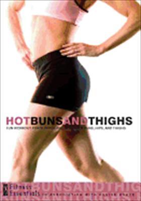 Hot Buns & Thighs