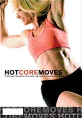 Hot Cores Moves