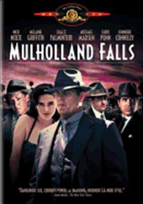 Mulholland Falls 0027616913210