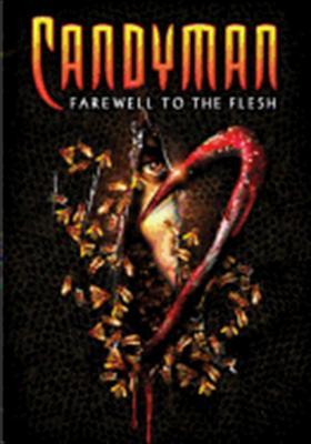 Candyman II