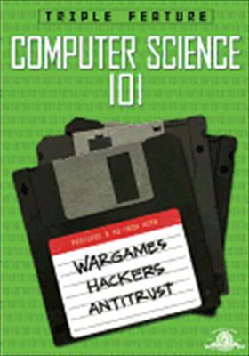Computer Science 101