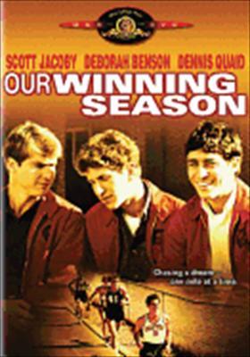 Our Winning Season