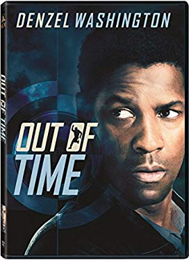 Out of Time 0027616901798