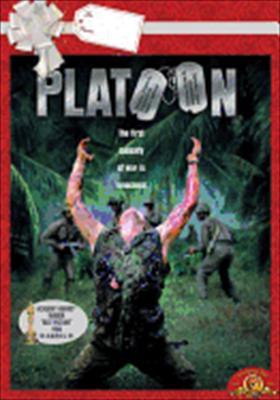 Platoon 0027616144874