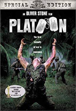 Platoon 0027616862815
