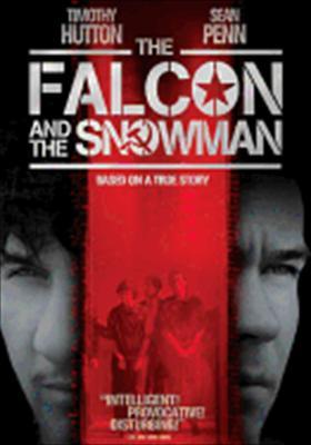 The Falcon & the Snowman 0027616779229