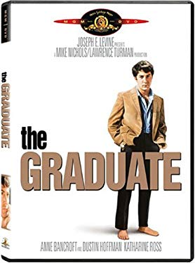 The Graduate 0027616921925