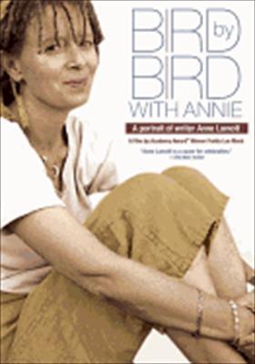 Bird by Bird with Annie
