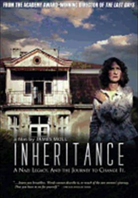 Inheritance