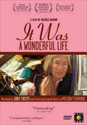 It Was a Wonderful Life