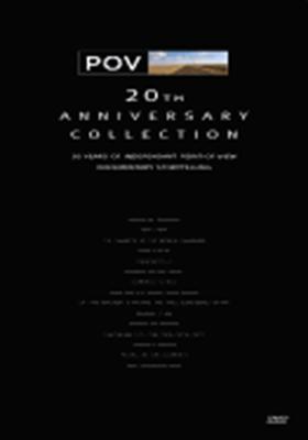 Pov: 20th Anniversary Collection