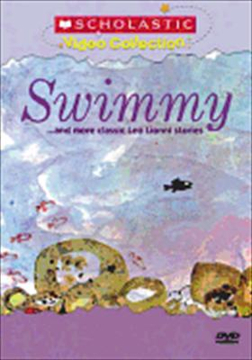 Swimmy and More Classic Leo Lionni Stories