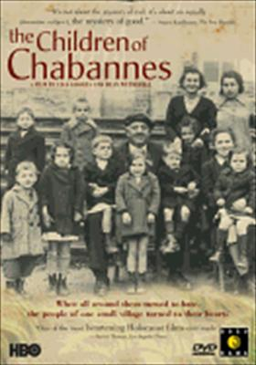 The Children of Chabannes