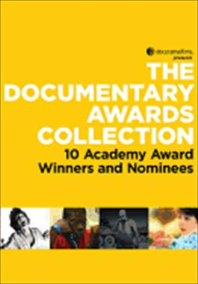The Documentary Awards Collection