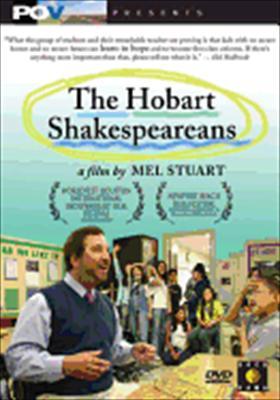 The Hobart Shakespereans