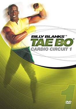 Billy Blanks' Tae Bo Cardio Circuit 1