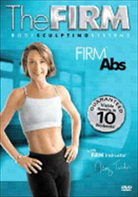 Firm: ABS