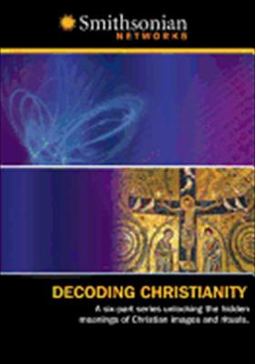 Decoding Christianity