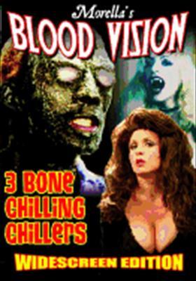 Morella's Blood Vision