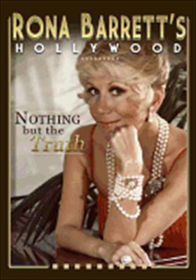 Rona Barrett's Hollywood