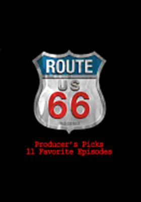 Route 66: Producers' Picks
