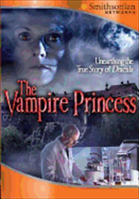 Smithsonian: The Vampire Princess