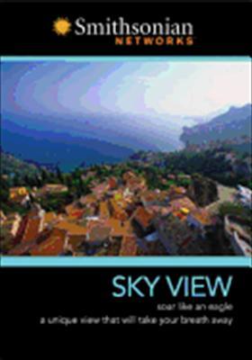 Smithsonian: Sky View