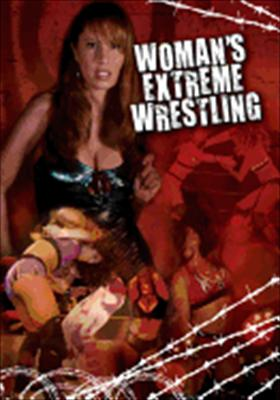 Womans Extreme Wrestling