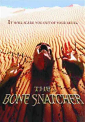 Bone Snatcher 0687797963093