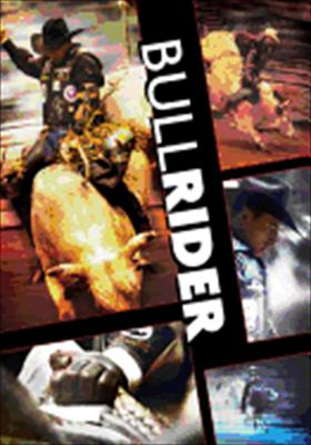 Bullrider 0687797123893