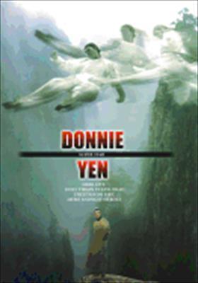 Donnie Yen Collection: Volume 2