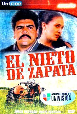 El Nieto de Zapata