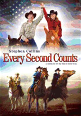 Every Second Counts