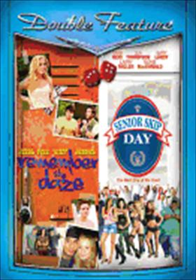 School Daze: Double Feature