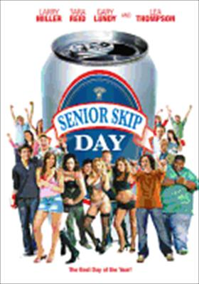Senior Skip Day