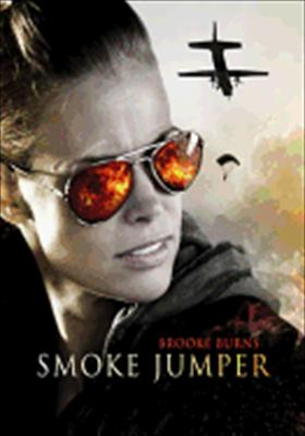 Smoke Jumper
