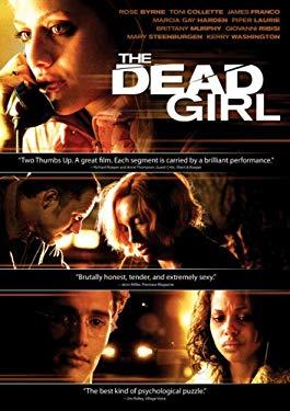 The Dead Girl 0687797116093