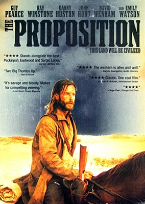 The Proposition 0687797112194