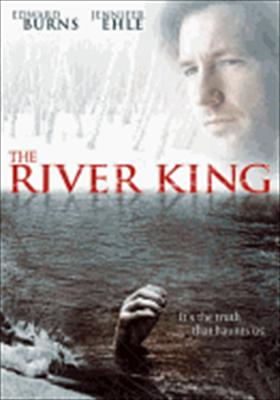 The River King 0687797614599