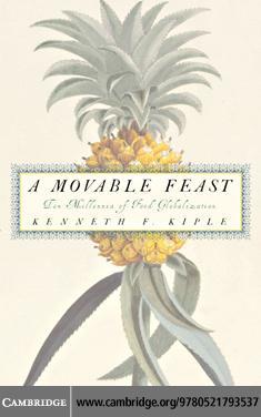 A Movable Feast EB9780511282508