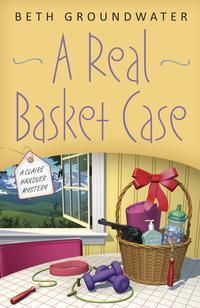 A Real Basket Case EB9780738727899