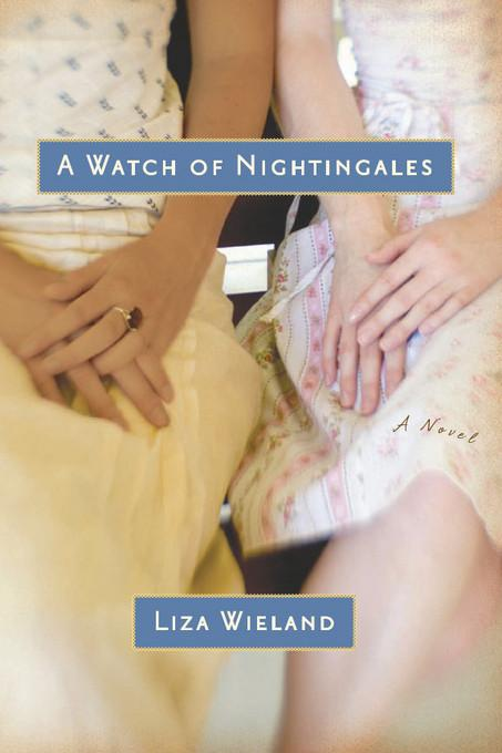 A Watch of Nightingales EB9780472025251