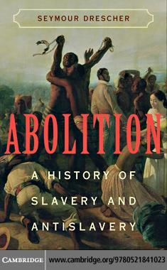 Abolition EB9780511763595
