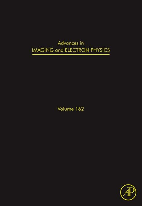 Advances in Imaging and Electron Physics EB9780080493251
