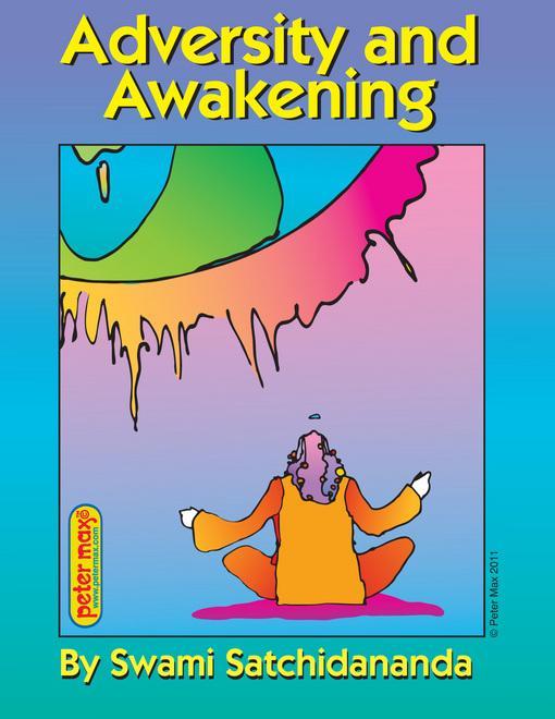 Adversity and Awakening EB9780932040947