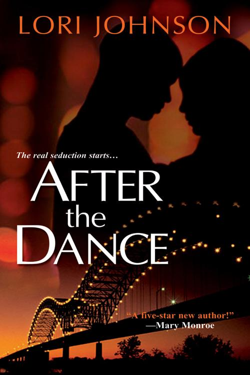 After The Dance EB9780758268471
