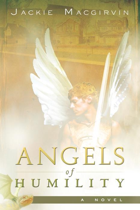 Angels of Humility EB9780768490459