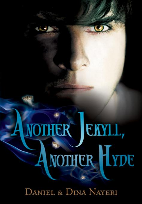 Another Jekyll, Another Hyde EB9780763656232