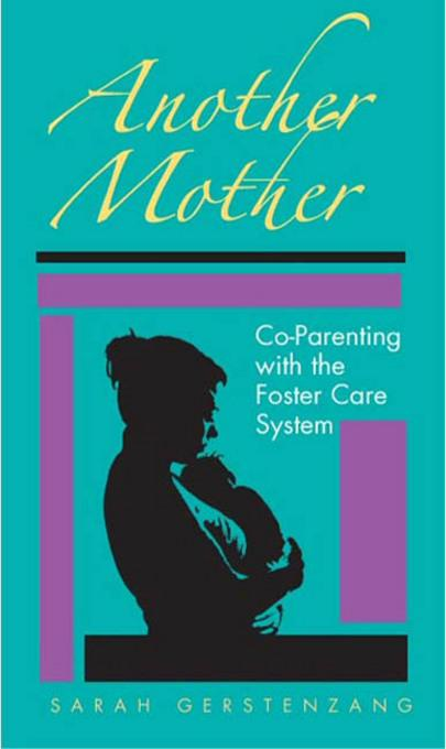 Another Mother: Co-Parenting with the Foster Care System EB9780826592231