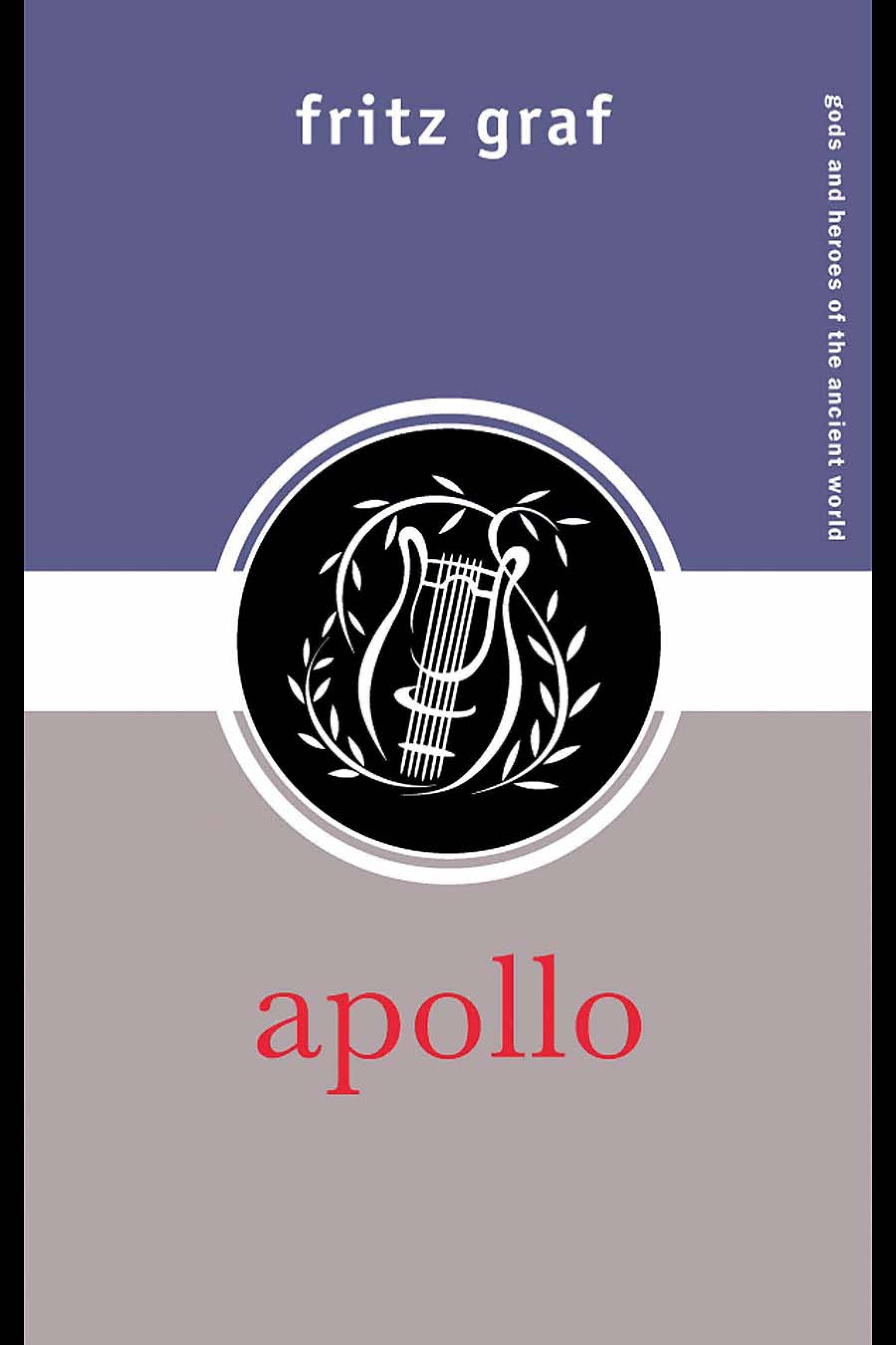 Apollo EB9780203581711